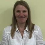Joanne Scattergood